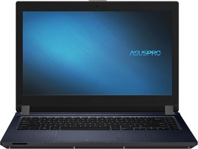 Asus Pro P1440FA-3410 Laptop (8th Gen Core i3/ 4GB/ 1TB/ FreeDos)