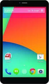 DOMO Slate SS4 Tablet