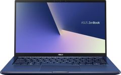 Asus ZenBook Flip 13 UX362FA Laptop (8th Gen Core i5/ 8GB/ 512GB SSD/ Win10)