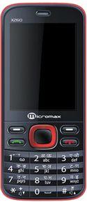 Micromax X260
