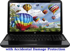 HP Pavilion G6-2312AX Laptop (APU Quad Core A10/ 4GB/ 1TB/ Win8/ 2.5GB Graph)