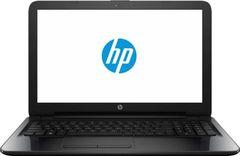HP Pavilion 11-AB005TU Laptop (PQC/ 4GB/ 500GB/ Win10)