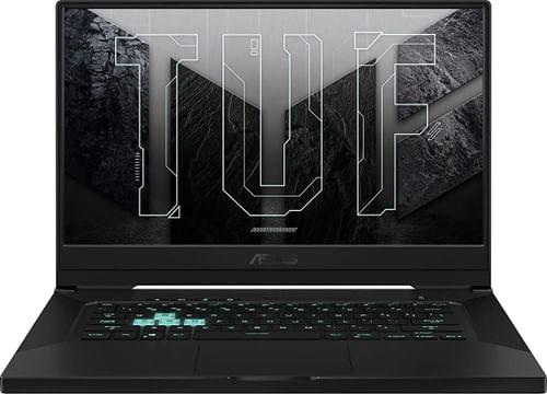 Asus TUF Dash F15 FX516PE-HN089TS Gaming Laptop (11th Gen Core i5/ 16GB/ 1TB SSD/ Win10 Home/ 4GB Graph)
