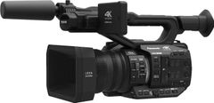 Panasonic AG-UX90 Professional Camcorder
