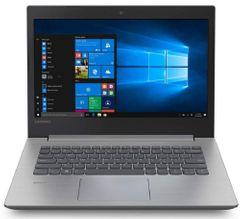Lenovo Ideapad 330S Laptop vs Lenovo Ideapad 330 Laptop