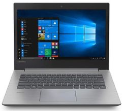 Lenovo Ideapad 330 (81D5003HIN) Laptop (AMD Dual Core A6/ 4GB/ 500GB/ Win10)