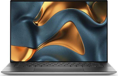 Dell XPS 15 9500 Laptop (10th Gen Core i7/ 16GB/ 512GB SSD/ Win10 Home/ 4GB Graph)