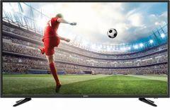 Sanyo XT-49S7100F (49-inch) Full HD LED TV