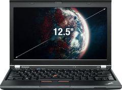 Lenovo ThinkPad X230 (2325YX3) Laptop (3rd Generation Intel Core i7/ 8GB /500GB/Intel HD Graph/win 7 pro)
