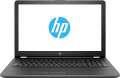 HP 15q-BU020TU (3SF82PA) Laptop (6th Gen Ci3/ 4GB/ 1TB/ FreeDOS)