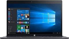 Dell XPS 12 Ultrabook (6th Gen Ci7/ 8GB/ 512GB SSD/ Win10/ Touch)
