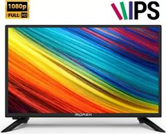 Ridaex REDI24FHD19 24-inch Full HD LED TV