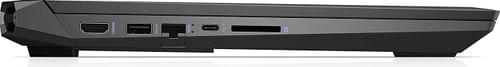 HP Pavilion 15-dk1146TX Gaming Laptop (10th Gen Core i5/ 16GB/ 512GB SSD/ Win10/ 4GB Graph)