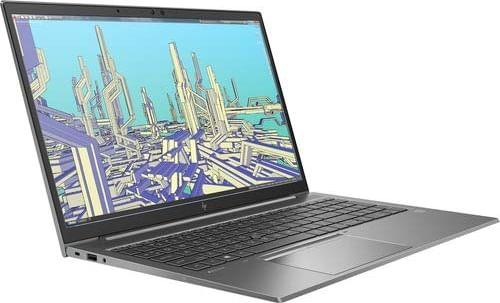 HP Zbook Firefly 15 G7 1Y5X2UT Laptop (10th Gen Core i7/ 16GB/ 1TB SSD/ Win10 Pro)