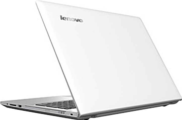 Lenovo Ideapad Z Series (Intel Core i5 /8GB/1 TB /Nvidia GT 820M 2GB/  Windows 8)
