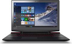 Lenovo Ideapad 510 (80VB00AGIH) Laptop (7th Gen Ci5/ 4GB/ 1TB/ Win10/ 2GB Graph)