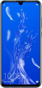 Huawei Honor 10 Lite (6GB RAM + 64GB)