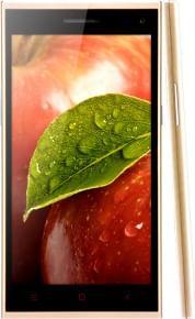 iBerry Auxus Note 5.5