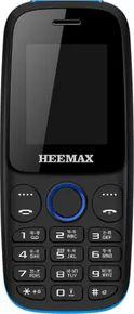 Heemax H1 Shine