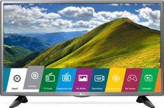 LG 32LJ525D (32inch) 80cm HD Ready LED TV