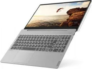 Lenovo Ideapad S540 Laptop