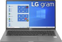 LG Gram 15Z90N-R.AAS9U1 Laptop (10th Gen Core i7/ 16GB/ 1TB SSD/ Win10)