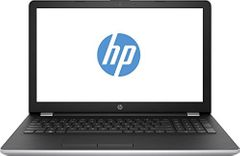 HP 15g-br001tu (3KM34PA) Notebook (6th Gen Ci3/ 4GB/ 1TB/ Win10)