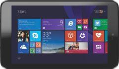 Wintab TVE 818J Tablet (WiFi+3G+16GB)
