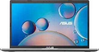 Asus X415JA-EB362TS Laptop (10th Gen Corei3/ 8GB/ 512GB SSD/ Win10 Home)