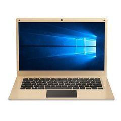 Daysky V9 Notebook (Intel Apollo Lake J3455/ 4GB/ 128GB SSD/ Win10)