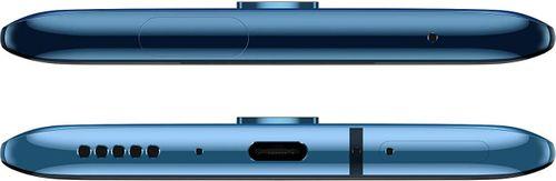 OnePlus 7T Pro
