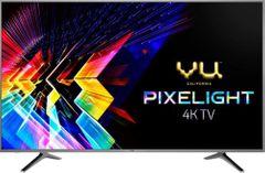 Vu Pixelight 75-QDV 75-inch Ultra HD 4K Smart LED TV