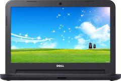 Dell Latitude 3440 Laptop (4th Gen Intel Core i3/ 4GB/ 500GB/DOS)