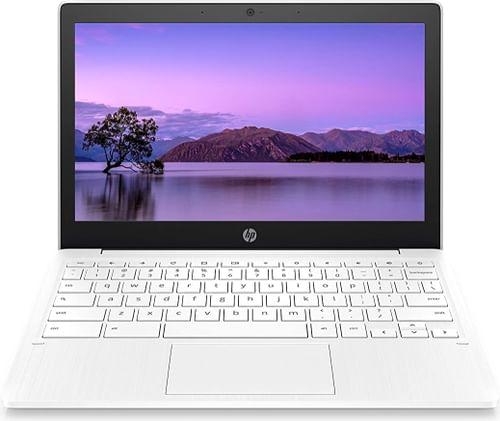 HP Chromebook 11a-na0021nr Laptop (MediaTek MT8183/ 4GB/ 32GB eMMC/ Chrome OS)