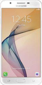 itel SelfiePro S41 vs Samsung Galaxy J7 Prime