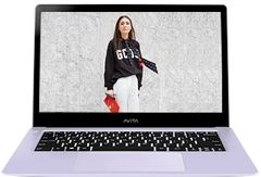 Avita Liber NS14A1 Laptop (7th Gen Core i5/ 8GB/ 512GB SSD/ Win10)