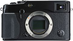 Fujifilm X-Pro1 Mirrorless (Body Only)