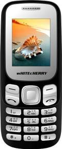 Whitecherry 312