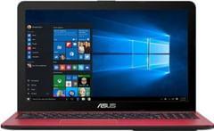 Asus X540SA-XX385D Laptop (PQC/ 4GB/ 500GB/ Free DOS)
