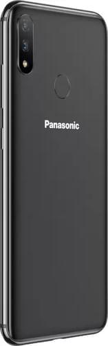 Panasonic X1 Pro