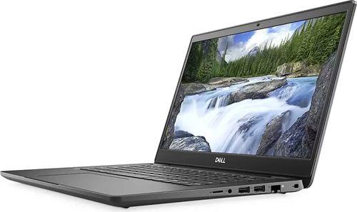 Dell Latitude 3410 Business Laptop (10th Gen Core i5/ 8GB/ 1TB HDD/ Win10 Pro)