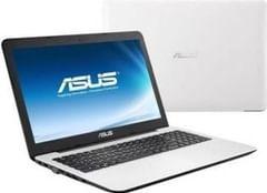 Asus X540SA-XX384D Laptop (PQC/ 4GB/ 500GB/ Free DOS)