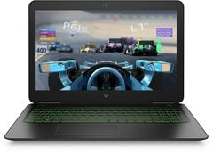 HP Pavilion 15-bc407tx Laptop vs Lenovo Legion Y530 Laptop