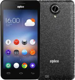 Spice MI-6115