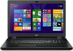 Acer Aspire E5-575 (NX.GE6SI.024) Laptop (7th Gen Ci3/ 4GB/ 1TB/ Linux)