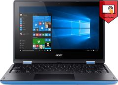 Acer R3-131T (NX.G0YSI.001) Laptop (PQC/ 4GB/ 500GB/ Win10)