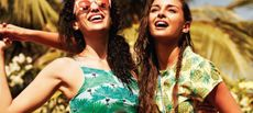 FLAT Rs. 500 OFF on New Fashion Arrivals : Women