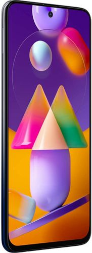 Samsung Galaxy M31s (8GB RAM +128GB)