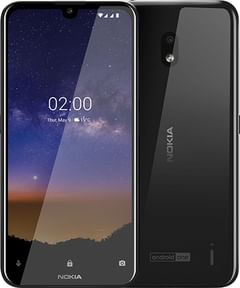 Nokia 2.2