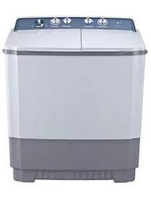 LG P9563R3FA 8.5 Kg Semi Automatic Top Load Washing Machine